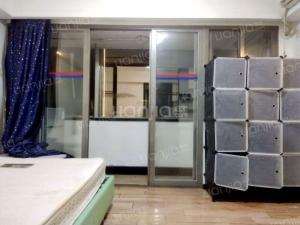 凯特公寓 1室0厅 31.4㎡_深圳罗湖区地王二手房图片