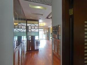 雨田村二期 3室2厅 100㎡ 整租_深圳福田区莲花租房图片