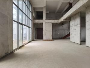 地标广场 9室3厅 630㎡_东莞虎门镇地标二手房图片