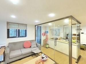 奥园峯荟 2室1厅 50㎡ 整租_深圳光明区公明租房图片