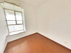 富通城三期 4室2厅 136.02㎡ 整租_富通城三期租房卧室图片5
