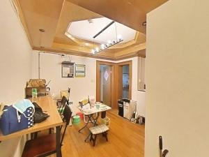 福民新村 2室1厅 15㎡ 合租_深圳福田区皇岗租房图片
