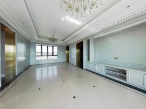 中海天钻 4室2厅 180.2㎡_深圳罗湖区万象城二手房图片