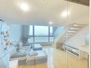 奥园峯荟 2室2厅 53㎡ 整租_深圳光明区公明租房图片