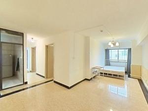 同乐大厦 3室2厅 105㎡ 整租_深圳罗湖区东门租房图片