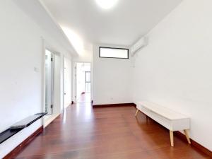 翡翠公寓 2室1厅 33.7㎡深圳罗湖区翠竹二手房图片