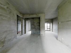 承翰陶柏莉 3室2厅 88.41㎡ 整租_深圳大鹏新区大鹏半岛租房图片