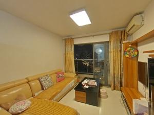 湾厦泰福苑 3室2厅 89㎡ 整租_深圳南山区蛇口租房图片