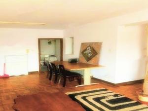 南海中心 3室2厅 97㎡ 整租_深圳罗湖区东门租房图片
