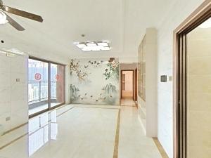 宏发天汇城 4室2厅 88㎡ 整租_深圳光明区公明租房图片