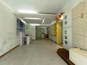 金地海景花园A区 2室1厅 84.69㎡深圳福田区沙尾二手房图片