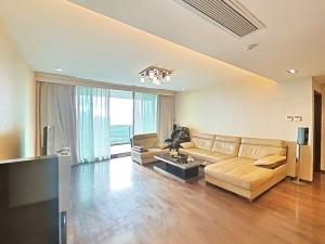 红树西岸 4室2厅 240㎡ 整租_深圳南山区红树湾租房图片