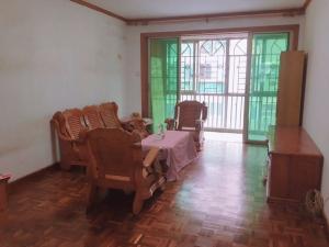 耀荣园 3室2厅 100㎡ 整租_深圳福田区竹子林租房图片
