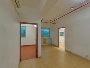 新2000广场 3室2厅 90㎡ 整租_深圳罗湖区东门租房图片