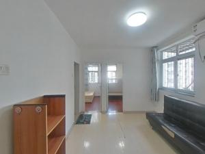 红岭大厦 2室1厅 50㎡ 整租深圳福田区上步租房图片