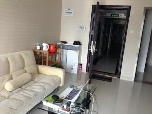港澳8号 2室1厅 67㎡ 整租_深圳罗湖区东门租房图片