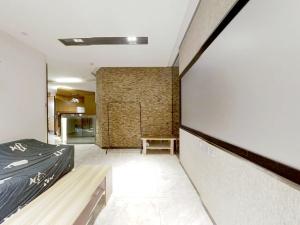 佳兆业中心 2室2厅 69㎡ 简装_深圳福田区上步二手房图片