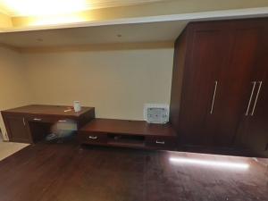 佳兆业大都汇 2室1厅 28㎡ 合租_深圳龙岗区布吉关租房图片