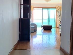 金海湾花园 3室2厅 128㎡ 整租_深圳福田区新洲租房图片