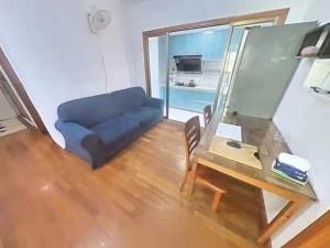 怡园大厦 4室1厅 13㎡ 合租_深圳南山区南山中心租房图片