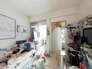 深城公寓 1室1厅 33.28㎡_深圳罗湖区笋岗二手房图片