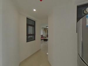 汇龙湾别墅 3室2厅 89.15㎡ 整租_深圳龙华区红山租房图片