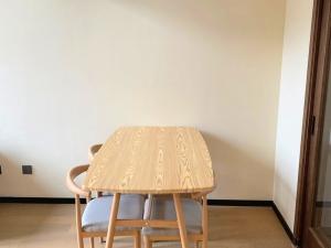 万科时代广场 2室1厅 68㎡ 整租_深圳龙岗区龙岗中心城租房图片