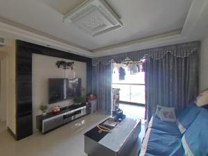 上东湾 4室1厅 88㎡ 整租_深圳盐田区沙头角租房图片