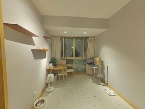 嘉鑫阳光雅居 2室2厅 69㎡ 整租_嘉鑫阳光雅居租房客厅图片5