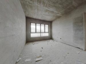 振业天峦 3室1厅 88.99㎡ 毛坯深圳龙岗区龙岗宝荷二手房图片