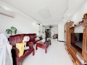 长城里程家园 3室2厅 89.05㎡ 简装深圳龙华区上塘二手房图片