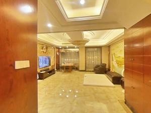 理想公馆 2室2厅 72㎡ 整租_深圳福田区梅林租房图片