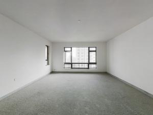 滨江一号(滨江公馆) 4室2厅 213㎡ 毛坯_中山西区街道彩虹二手房图片
