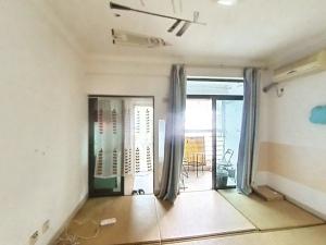 蓝堡公寓 1室0厅 26㎡ 整租_深圳罗湖区布心租房图片