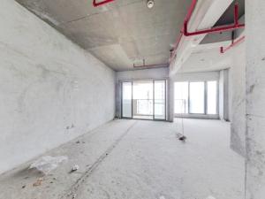 山海津 2室1厅 61.14㎡_深圳南山区蛇口二手房图片
