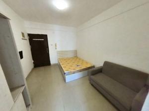 东门168 1室0厅 21㎡ 整租_深圳罗湖区螺岭租房图片