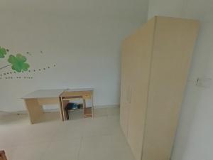 西湖林语 2室1厅 29㎡ 合租深圳南山区大学城租房图片