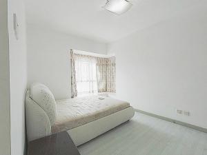 环岛丽园 2室1厅 72㎡ 整租_环岛丽园租房卧室图片6