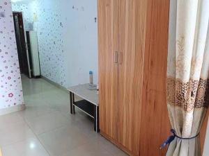 吉信大厦 1室1厅 41㎡ 整租_深圳龙岗区布吉街租房图片