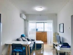 凯丽花园 1室1厅 50㎡ 整租_深圳南山区科技园租房图片