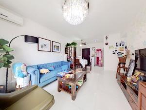 长城里程家园 3室2厅 89㎡ 精装深圳龙华区上塘二手房图片