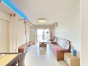 东悦名轩 3室2厅 89㎡ 整租_深圳罗湖区东门租房图片