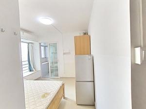 东门168 1室0厅 20㎡ 整租_深圳罗湖区螺岭租房图片
