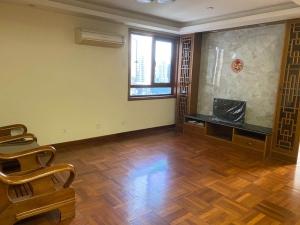 金福大厦 3室1厅 93㎡ 整租_深圳罗湖区百仕达租房图片