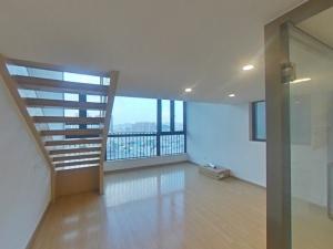 奥园峯荟 2室2厅 54㎡ 整租_深圳光明区公明租房图片