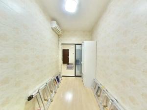 珑瑜 2室1厅 42.53㎡ 整租_珑瑜租房卧室图片5