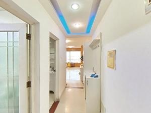 东门天下 2室2厅 69㎡ 整租_深圳罗湖区东门租房图片