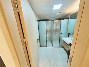 爵士大厦 1室1厅 72㎡ 整租_爵士大厦租房卫生间图片19