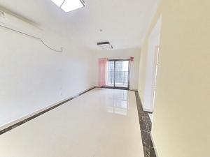 前海东岸 2室2厅 78㎡ 整租_深圳南山区南头租房图片
