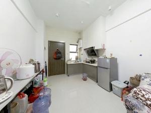 前海寓见 1室1厅 35.67㎡_深圳宝安区曦城二手房图片